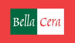Bella Cera Hardwood Flooring Installation in Dallas TX
