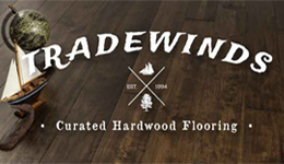 Trade winds Hardwood Flooring Installation in Dallas TX