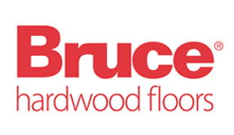 Bruce Hardwood Flooring Installation in Dallas TX