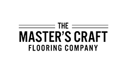 Mastercraft Hardwood Flooring Installation in Dallas TX