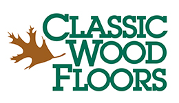 Classic Wood Floors Hardwood Flooring Installation in Dallas TX
