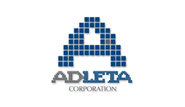 Adleta Hardwood Flooring Installation in Dallas TX