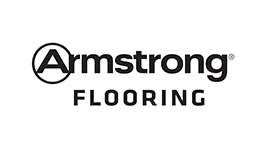 Armstrong Flooring Installation in Dallas TX