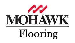Mohawk Flooring Installation in Dallas TX