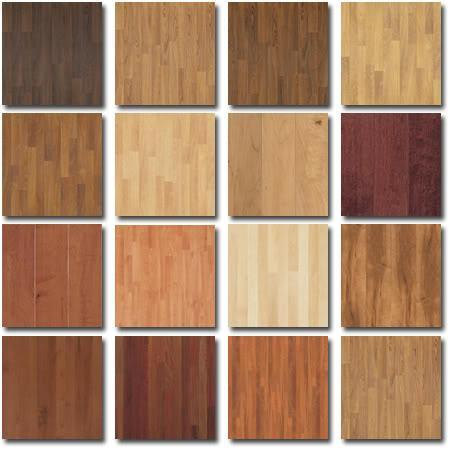 What Color of Hardwood Floors Should You Choose?
