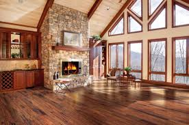 How to Choose a Color of Flooring for Your Dallas Home