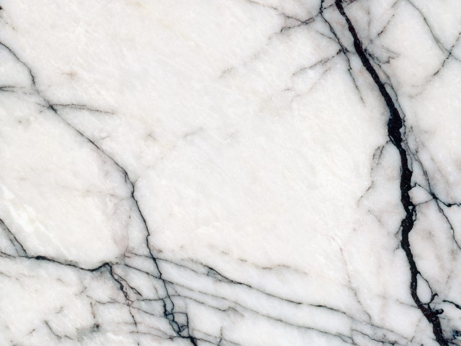 Is Marble Flooring a Good Choice?