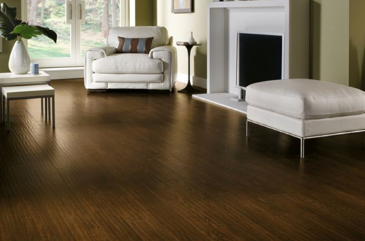 When it Comes to Hardwood Floors, Don't Forget Underlayment