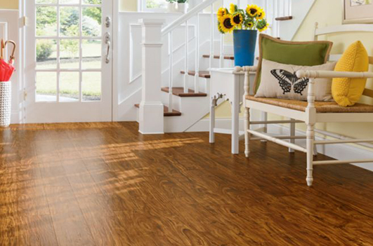 armstrong-luxury-vinyl-plank-floor-installation-dallas-texas-flooring
