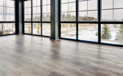 The Cleaners You Should Be Using On Your Hardwood Flooring