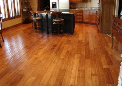 big-kitchen-hardwood-floor