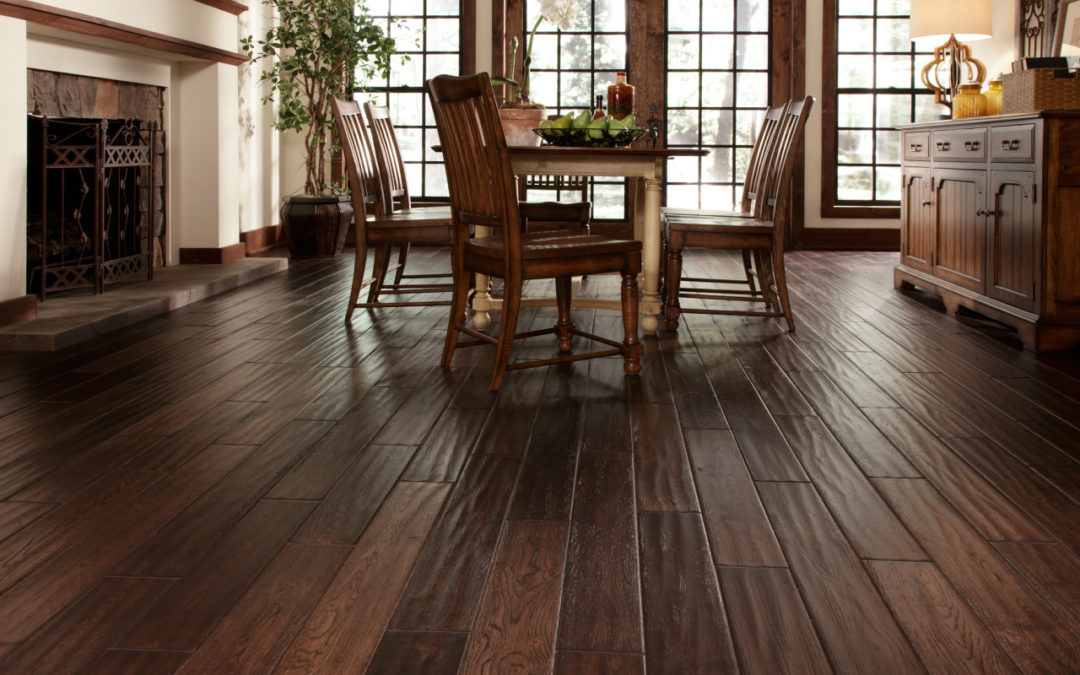 Important Questions to Ask Your Flooring Company