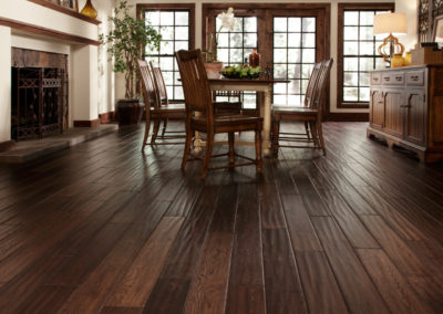 hand-scraped-hardwood-floors-modern