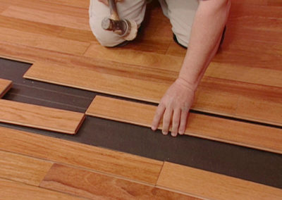 installing-wood-floors-on-slab