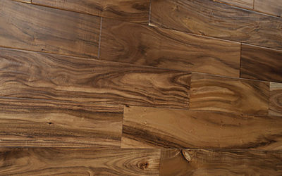 How To Tell If Your Hardwood Flooring Can Be Saved In 6 Steps- Part 2