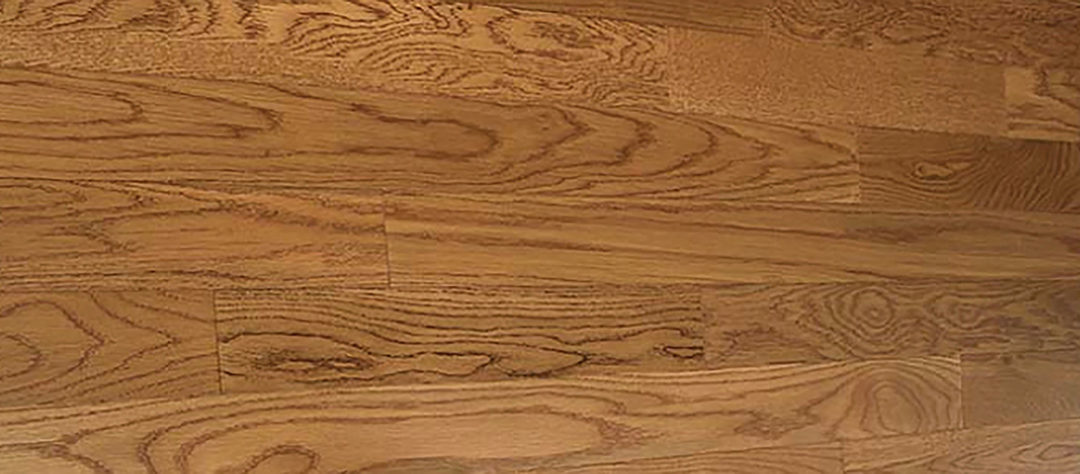 Find Out More About Reclaimed Wood Flooring Installation (Part 4)