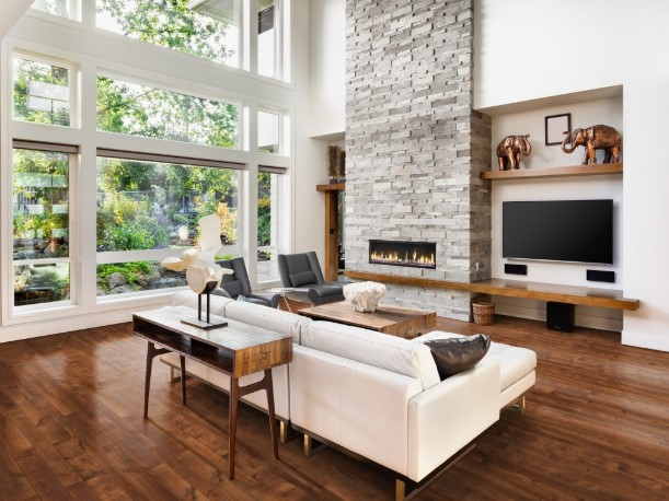 3 More Reasons Why You Should Hire A Pro For Hardwood Flooring Installation