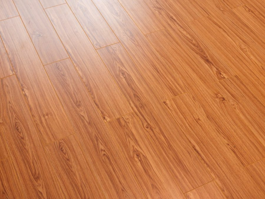 How Plank Width Affects Your Hardwood Flooring