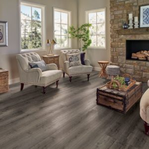 Armstrong Flooring Artesia Oak Rigid Core – Neutral