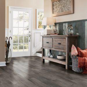 Armstrong Flooring Camargo Oak Rigid Core – Penny Arcade