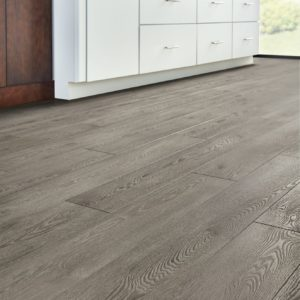 Armstrong Flooring Camargo Oak Rigid Core – Nickel Mine