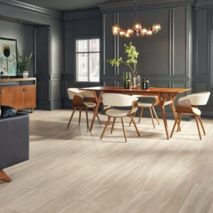 Armstrong Flooring Hunt Hill Oak Engineered Tile Harvest Natural