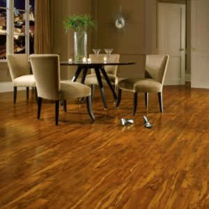 Armstrong Flooring Laminate American Apple