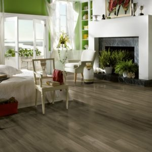 Armstrong Flooring Laminate  yster Bay Pine