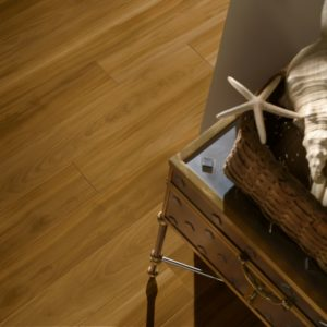 Armstrong Flooring Laminate – Summer Tan Fruitwood