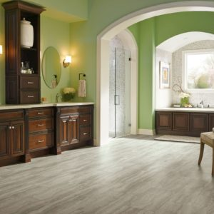 Armstrong Flooring Piazza Travertine Rigid Core – Dovetail