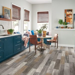 Armstrong Flooring Rustic Isolation Engineered Tile Half Tide
