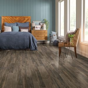 Armstrong Flooring Rustic Isolation Engineered Tile Stolen Cargo