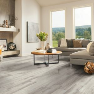 Armstrong Flooring South Bay Rigid Core – Clamshell