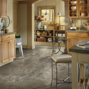 Armstrong Flooring Stone Creek Laminate Azul