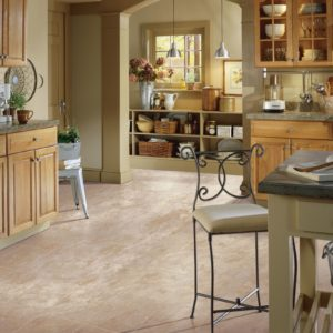 Armstrong Flooring Stone Creek Laminate Camino