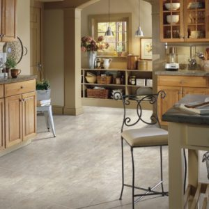Armstrong Flooring Stone Creek Laminate  Glace