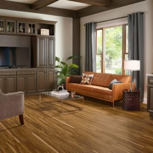 Armstrong Flooring Tioga Timber Rigid Core – Java
