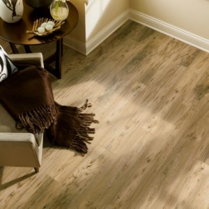 Armstrong Flooring Vintage Chestnut Rigid Core – Antique Natural