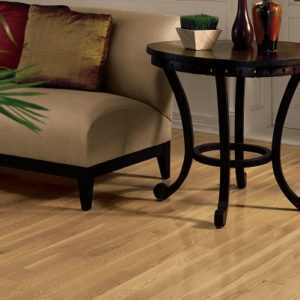 Bruce America's Best Choice150-Series Natural 3-1by4-in Red Oak