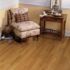 Bruce-Waltham-Cornsilk-3-1by4-in-White-Oak-Solid-Hardwood