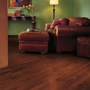 Bruce westchester cherry 2-1by4 white oak