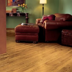 Bruce westchester spice 2-1by4 white oak