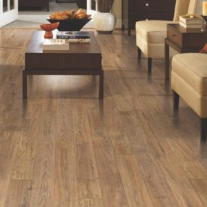 Mohawk RevWood Barrigton Country Natural Oak