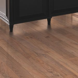 foto de Products by color - Hardwood Flooring Installation Dallas TX ...