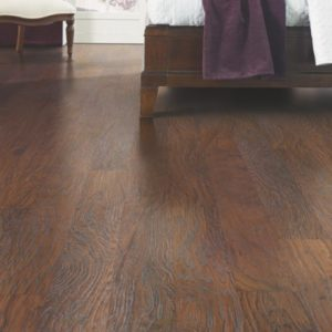 Mohawk RevWood Barrigton Southern Autumn Hickory