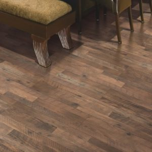 Mohawk RevWood Carrolton Aged Bark Oak
