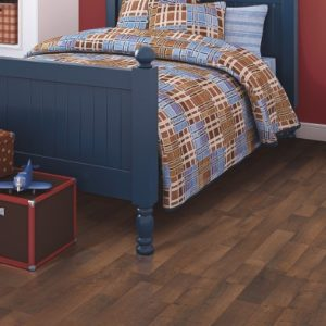 Mohawk RevWood Carrolton Burnished Oak Plank