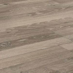 Mohawk RevWood Carrolton Grey Flannel Oak
