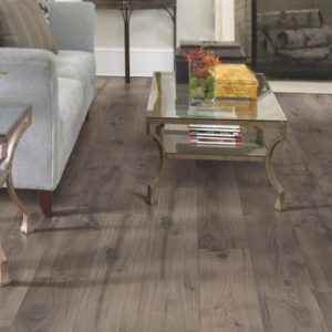 Mohawk RevWood Carrolton Hickory Shadow Oak
