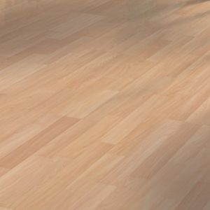 Mohawk RevWood Carrolton Natural Maple Strip